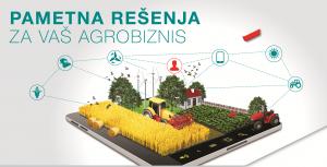 credit_agricole_banka