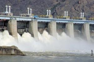 Niču hidroelektrane u zaštićenim zonama u JIE
