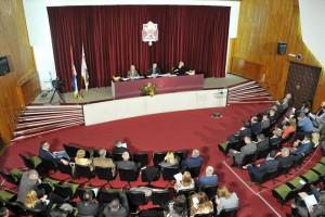 """Kragujevac dobija """"Centar za poljoprivredu"""""""
