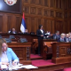 Bošković: Osniva se Zeleni fond