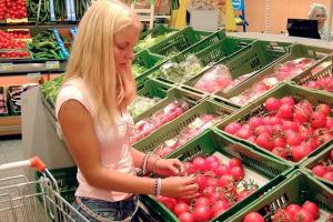Svet ne pamti niže troškove uvoza hrane
