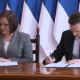 Srbija i Mađarska zajednički do novih tržišta