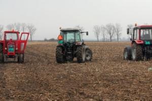 Poljoprivrednici: Ministar Stefanović govori neistine