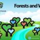 Danas se obeležava Svetski dan šuma
