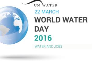 Dan voda: Vodu štedeti i čuvati za budućnost