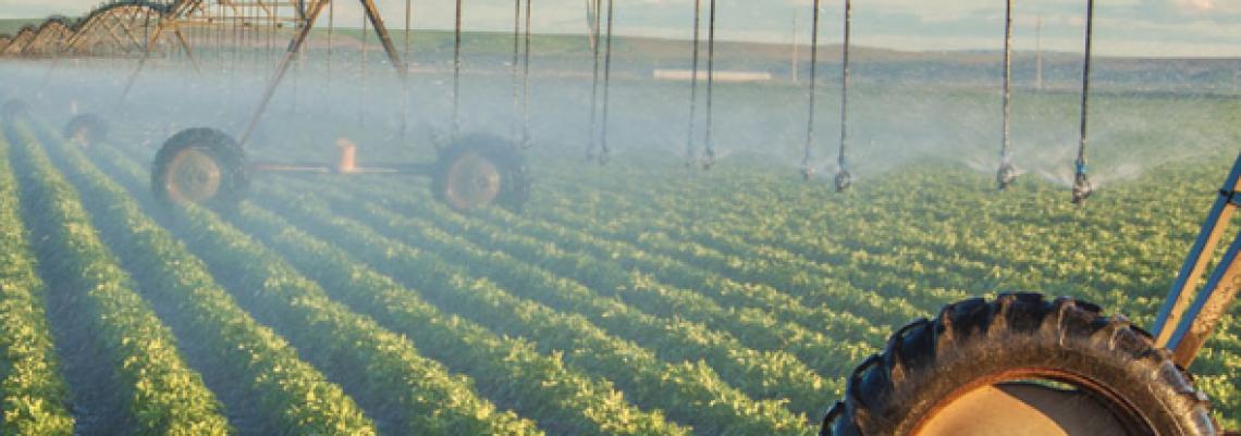 Jeftiniji krediti za poljoprivrednike