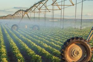 Poljoprivrednicima povoljni krediti posle praznika