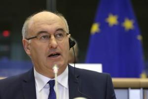 U EU na snagu stupa privremena mera za mleko