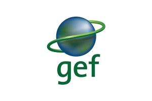 GEF odobrio 3,2 miliona dolara za unapređenje šuma u Srbiji