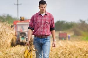 Savetovanje mladih poljoprivrednika i agronoma Srbije