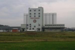 """Srbija: """"Royal De Heus"""" ulaže u proizvodnju stočne hrane"""