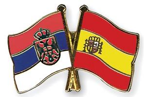 Španci otkrivaju Srbiji tajnu uspeha ratara