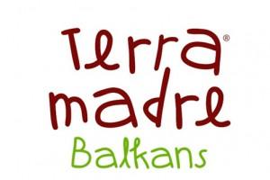 Terra Madre Balkan: Poljoprivrednici na prvom mestu