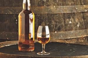 Srbija izvozi i viski