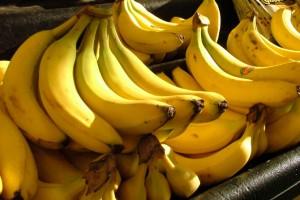 Mitovi o EU: Da li je banana dovoljno kriva