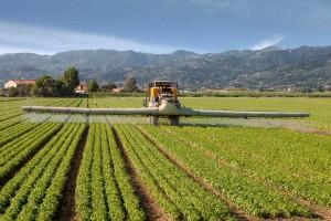 Može li poljoprivreda bez glifosata?