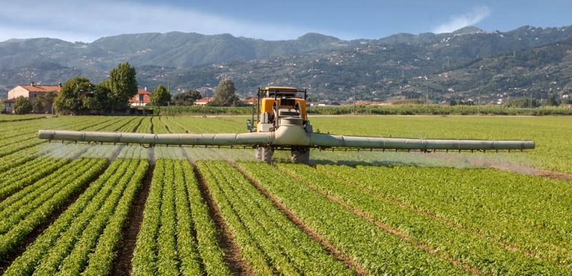 Evropski parlament ustanovio odbor za nadzor herbicida