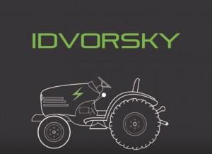 idvorski_traktor
