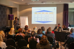 Predžetveno finansiranje delotvoran finansijski instrument
