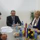 Poljoprivredna trgovina s Hrvatskom 220 miliona evra