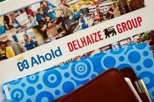 "Trgovinski lanac ""Ahold"" preuzima ""Delhaize"""
