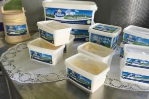 Sjenički kravlji sir i stelja u pohodu na regionalna tržišta