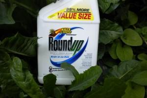 EU podržala korišćenje pesticida raundap