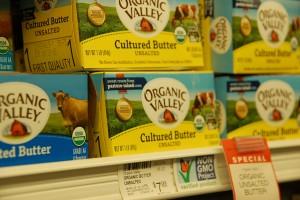 Utisci iz Amerike: Deklarisanje hrane – informacije na koju potrošači imaju pravo
