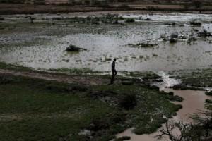 UN: El Ninjo i La Nina će ugroziti 100 miliona ljudi