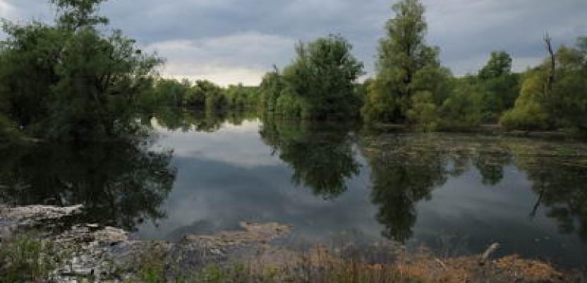 Gornje Podunavlje i dalje nije bezbedno