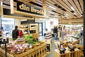 U Rumuniji novi zakon o prodaji lokalnih proizvoda
