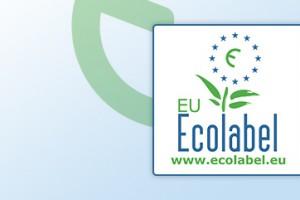 Novi kriterijumi za ekološku oznaku EU