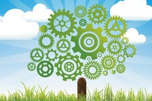 Ulaganja u životnu sredinu do 2021. treba da budu tri odsto BDP-a