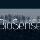 BioSensu treća nagrada na takmičenju u SAD