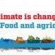 FAO obeležava Svetski dan hrane u Mađarskoj