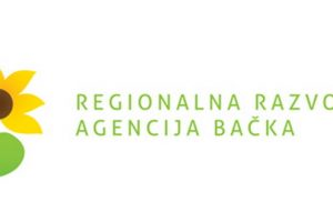Konkurs za regionalni brend Bačke
