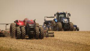 cnh_roboizovani_traktor