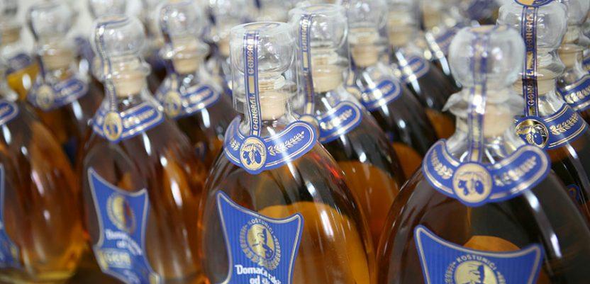 U Angolu uskoro srpski proizvodi organske hrane