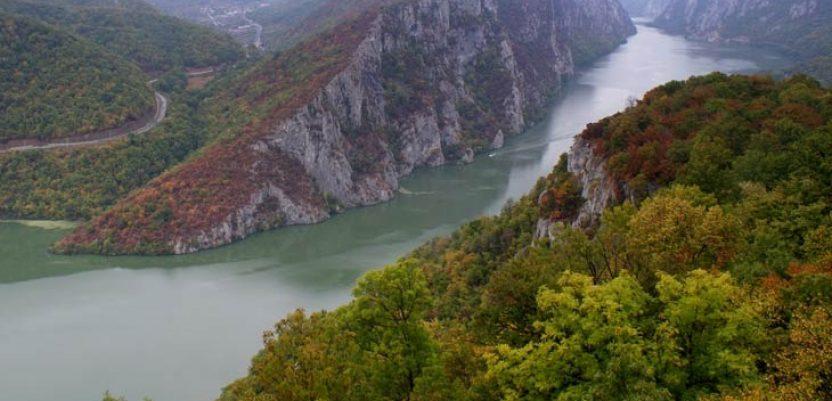 Uprkos novom zakonu, uzurpacija nacionalnih parkova