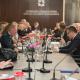 Nedimović i Židan: Ulagati u prerađivačku industriju