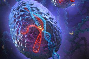 GMO odlazi u prošlost, dolazi moćnija tehnologija