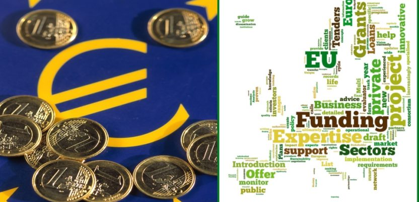 Otvara se IPARD konkurs vredan 4,7 milijarde dinara