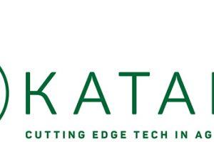 Katana poslovni akcelerator: Fond od 1,2 miliona evra za inovativne ideje u poljoprivredi