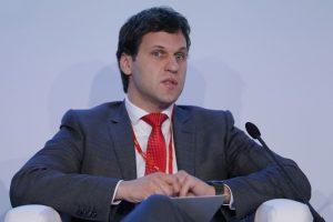 """""""Srpski kvalitet"""" garant za kvalitetan domaći proizvod"""