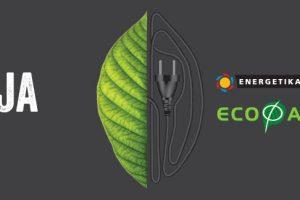 Sajmovi energetike i životne sredine od 12. do 14. oktobra