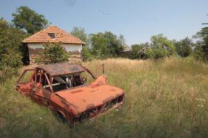 Nedimović: Mere za stimulisanje sela