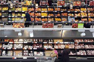 Evropska unija: Različiti standardi u proizvodnji hrane