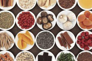 Srbija: Regulisati novu hranu