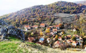 selo_vrmdza