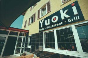 yuoki_sushi_restorant